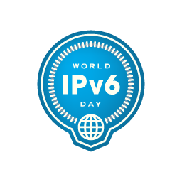 WORLD IPV6 DAY is 8 June 2011 – The Future is Forever
